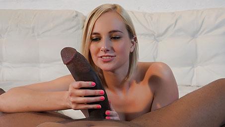 Belinda carlisle nude tits and pussy
